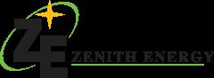 zenith-logo2